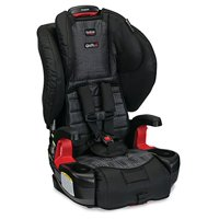 Product Image Britax Pioneer G11 Harness 2 Booster Car Seat