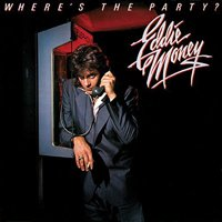 Where's the Party (CD)