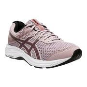 Women's ASICS GEL-Contend 6 Running Sneaker
