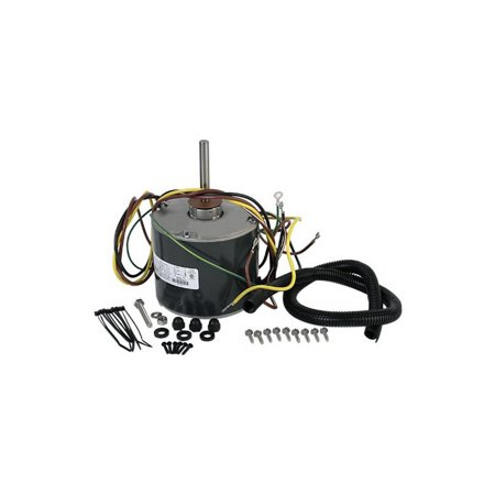 Jandy Zodiac R3000701 0.5HP 230VAC Fan Motor for Heat Pump
