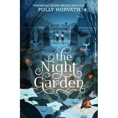 The Night Garden (In The Night Garden Talking Makka Pakka)