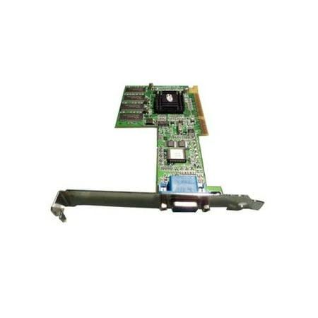 Refurbished-ATIRage 12832MB AGP video card