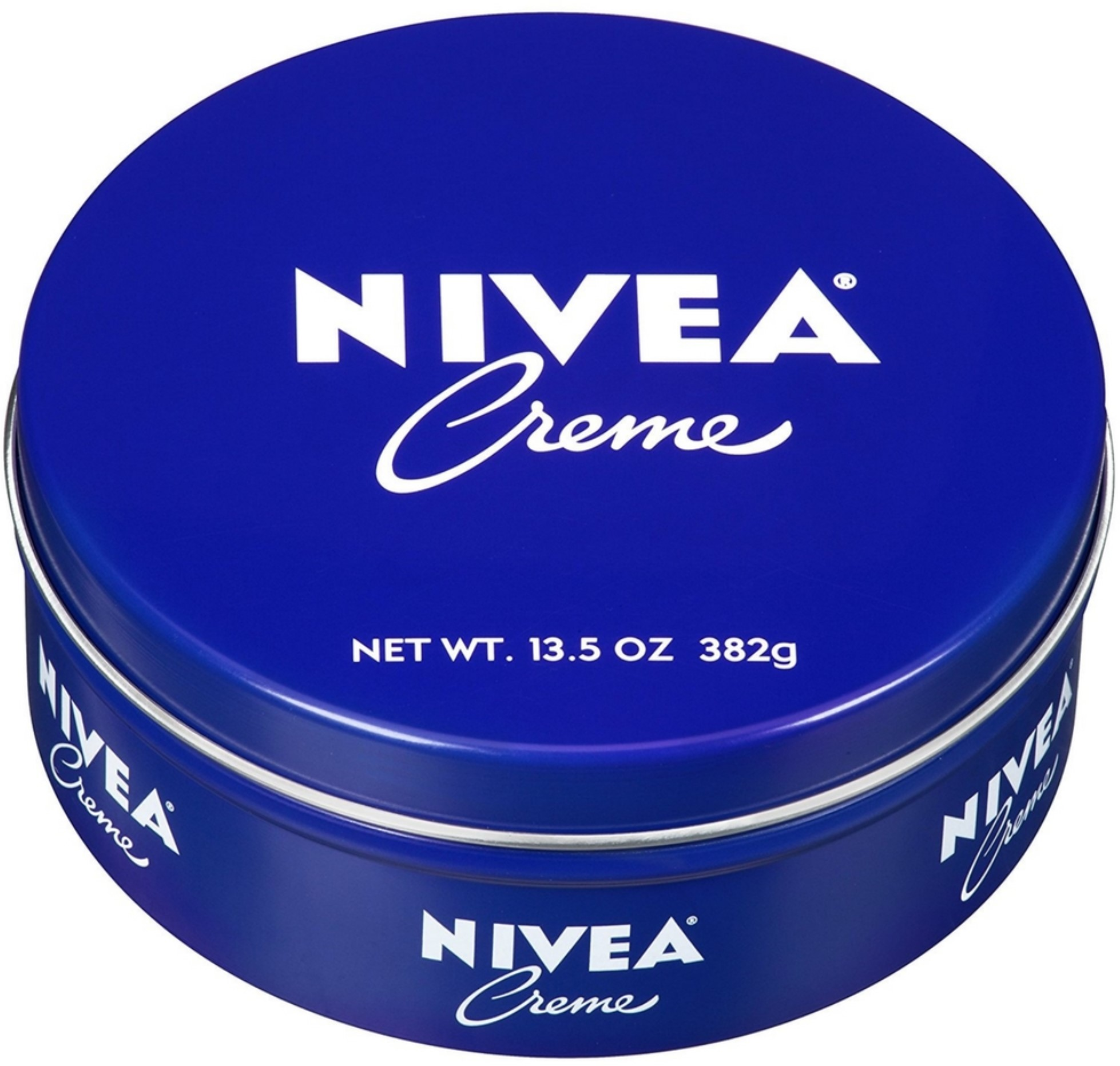 6 Pack - NIVEA Creme 13.50 oz