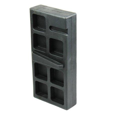 LIVABIT Lower Mag Vise Block Armorer