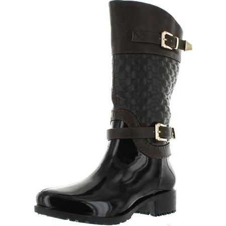 2b9f3dd49bb Static Footwear Link Fatima 27k Kids S Knee High Side Zip