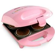 Best Cupcake Makers - Babycakes Mini Cupcake Maker Review