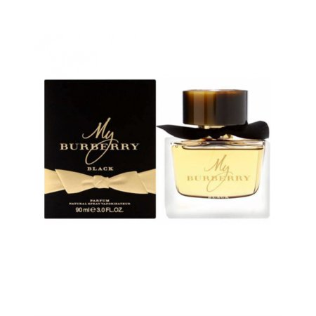 My Black By For 90ml Parfum Her Eau De Burberry byvY7gf6
