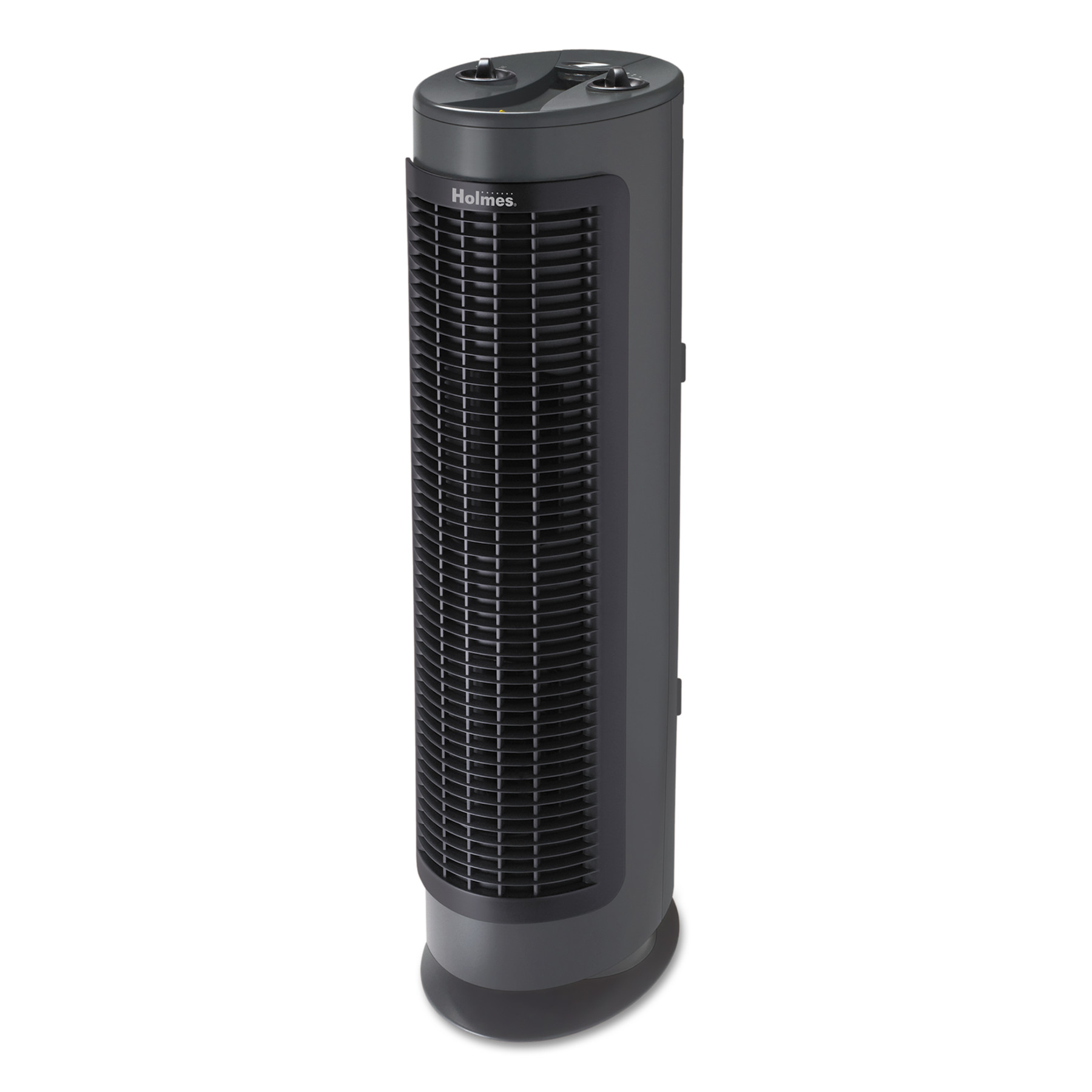 holmes harmony carbon filter air purifier 180 sq ft room capacity