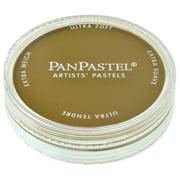 PanPastel® Artist Pastel, 9ml, Hansa Yellow