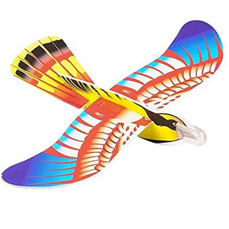 Bird Gliders, Bird Planes, 24 Planes, Fun Party Favor](Party Rocket)