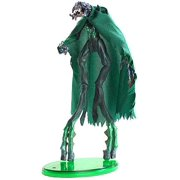 Green Lantern Movie Masters Series 5 Morro Action Figure