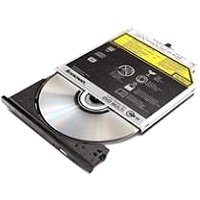 LENOVO 43N3294 Lenovo ThinkPad 43N3294 DVD Burner Ultrabay Enhanced Drive II -