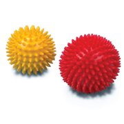 Porcupine Ball- 80mm