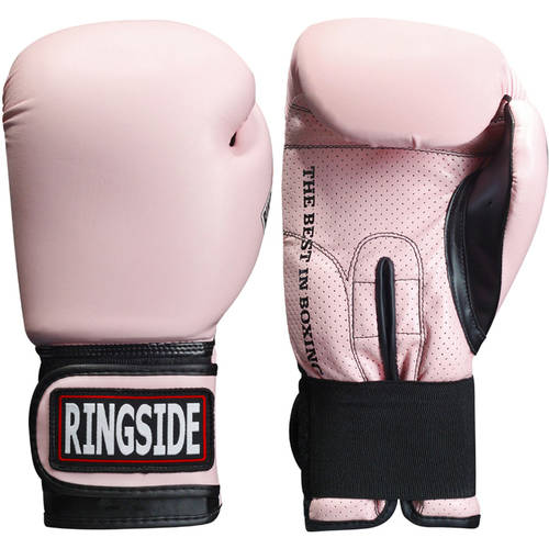 Ringside Extreme Fitness Boxing Gloves by Ringside