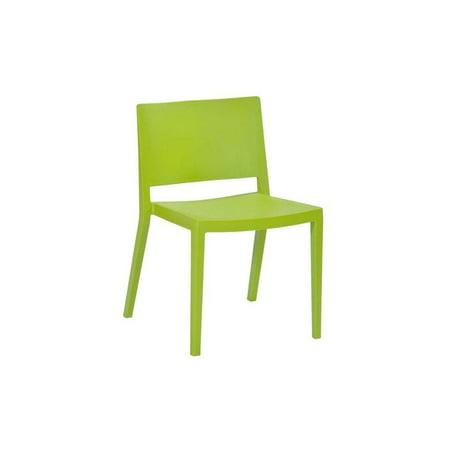 Elio Chair   Set Of 2
