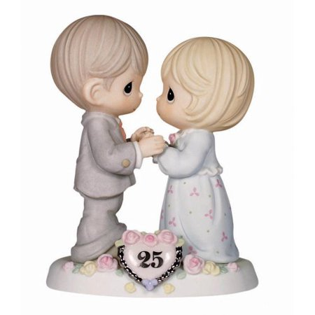 - Precious Moments, Anniversary Gifts,