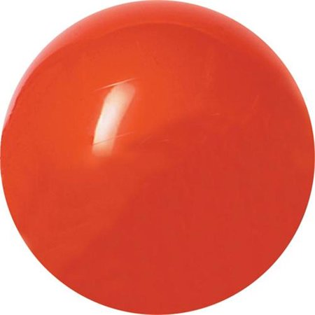 Balls In Sports (Olympia Sports BL310P Gymnic Classic Exercise Ball - 85cm-34 in. Dia. -)