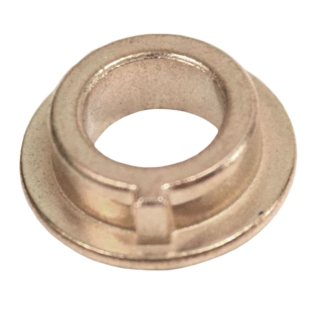Porter Cable Nailers Replacement Bushing # 1343908