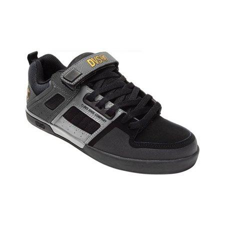 Men's DVS Comanche 2.0+ Sneaker ()