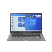 Deals on LG Gram 14Z90N-U 14-in Laptop w/Core i7, 512GB SSD