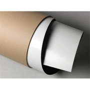 Aarco Products PSA4872 Porcelain Skins With Adhesive - 48 x 72 in.