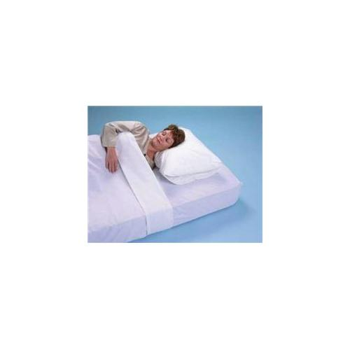Hospital Contour Fitted Sheet 36 X 80