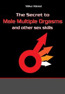 Speaking, male multiple orgasm secrets