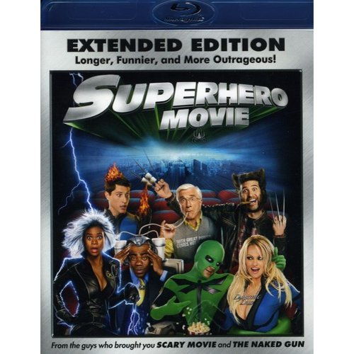 Download film superhero movie bluray