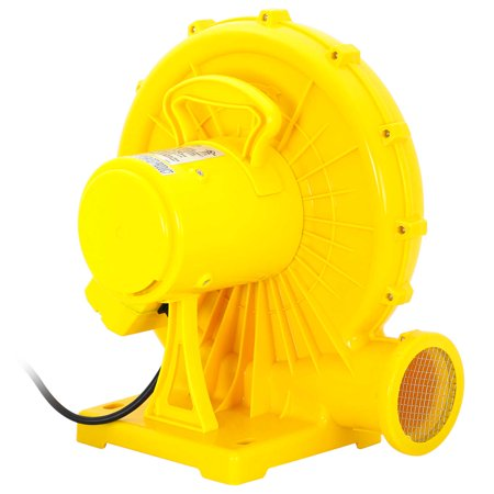 Cfm Pro Commercial Inflatable Bounce House Blower   950 Watts