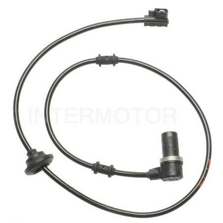 Standard Motor Products ALS1861 ABS Wheel Speed Sensor