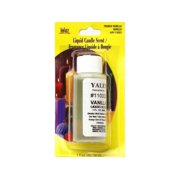 Yaley Candle Scent Liquid 1oz Vanilla