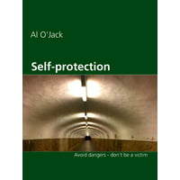 Self-protection - eBook