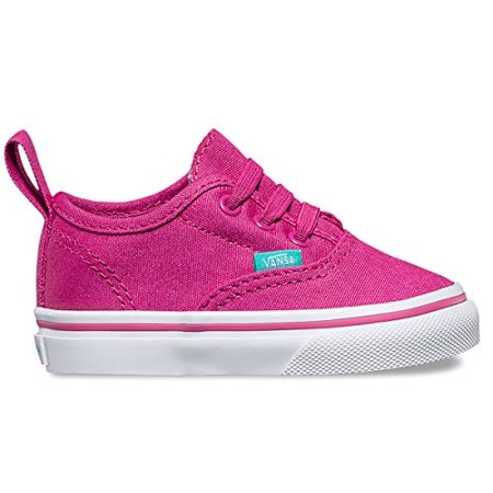 VANS - Vans Kids Girls  Authentic V Lace 30d28cf7a
