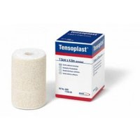 Tensoplast White..