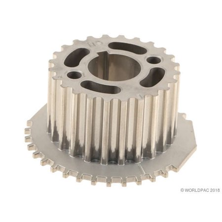 - Genuine W0133-2131627 Engine Timing Crankshaft Sprocket for Subaru Models