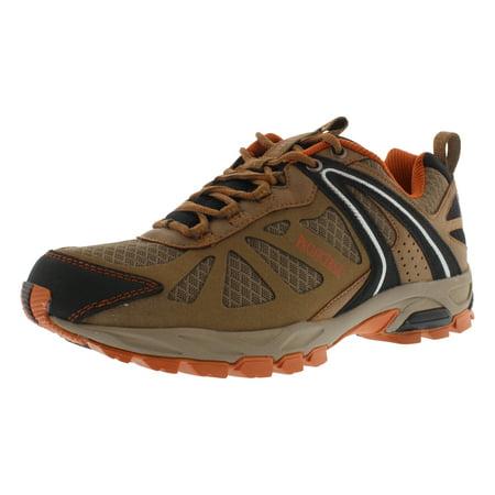 Pacific Trail Pilot Running Men's Shoes Size ()