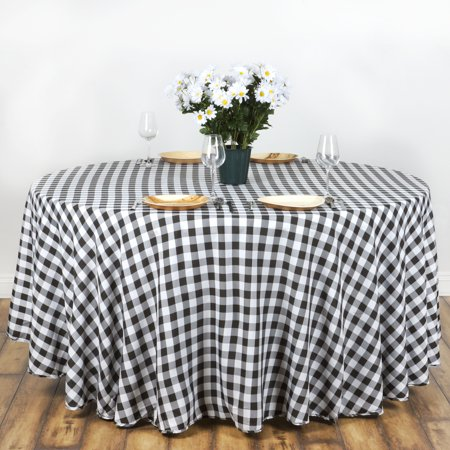 Efavormart Perfect Picnic Inspired Checkered 70
