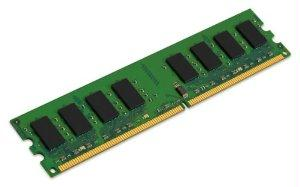Kingston Kingston - Memory - 1 Gb - Ddr Ii - 667 Mhz / Pc2-5300, Equivalent To Oem Part 3