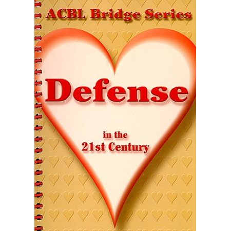 Defense in the 21st Century : The Heart Series