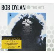 Bob Dylan - Bob Dylan's Greatest Hits, Volume 1 Remastered - CD