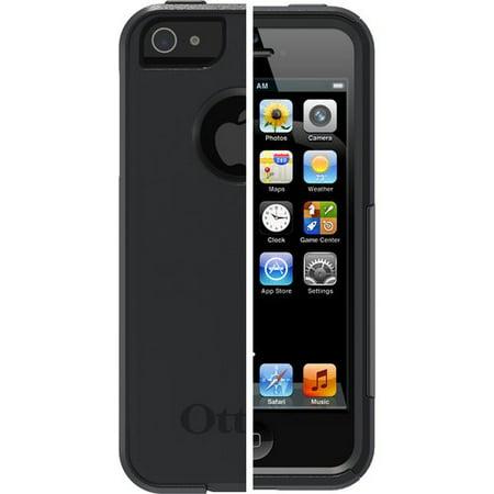 Iphone 5 Otterbox Com