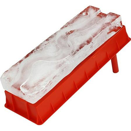 Urban Trend Ice Luge Single Track UTU3BR0006