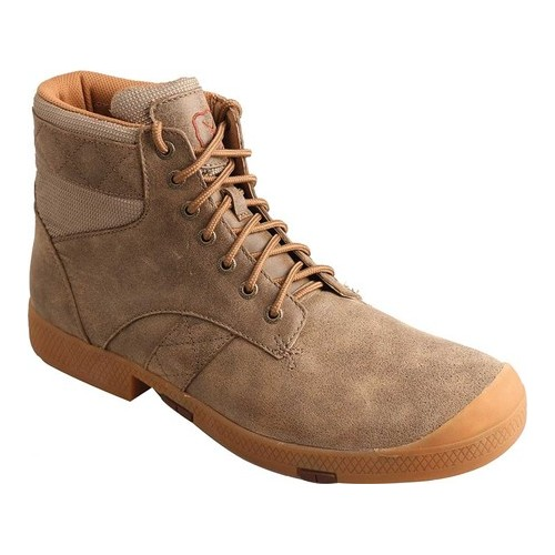 men's twisted x boots mca0008 work boot