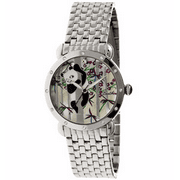 Bertha Lilly Bracelet Watch