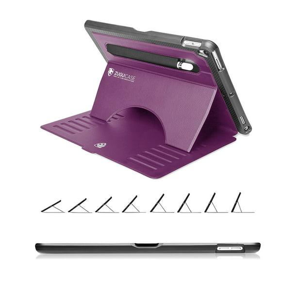 ZUGU CASE - 2017 iPad Pro 12.9 inch (1st & 2nd Gen) Case ...