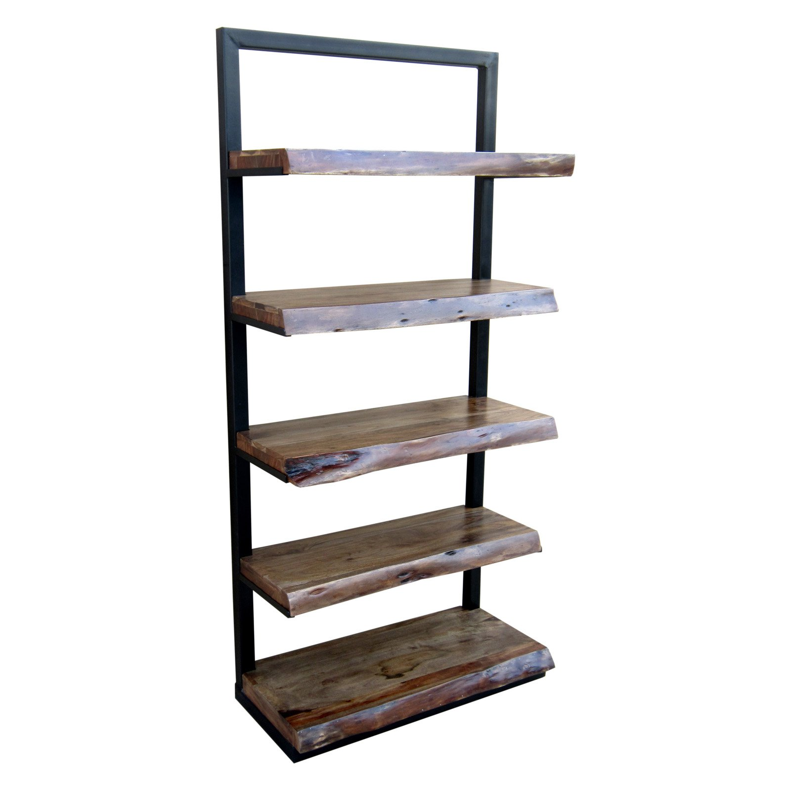 Stein World Ladder Shelf