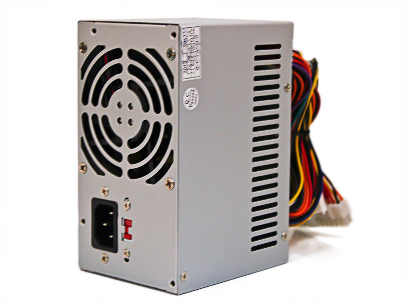 Priority Shipping POWER SUPPLY FOR Liteon PS-5251-7 PS-5281-7VR PS-5301-08HA