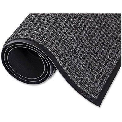 LUDLOW/CROWNE crown mats oxford wiper scraper mat
