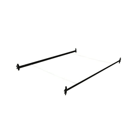 Hook On Bed Rails Twin/Full