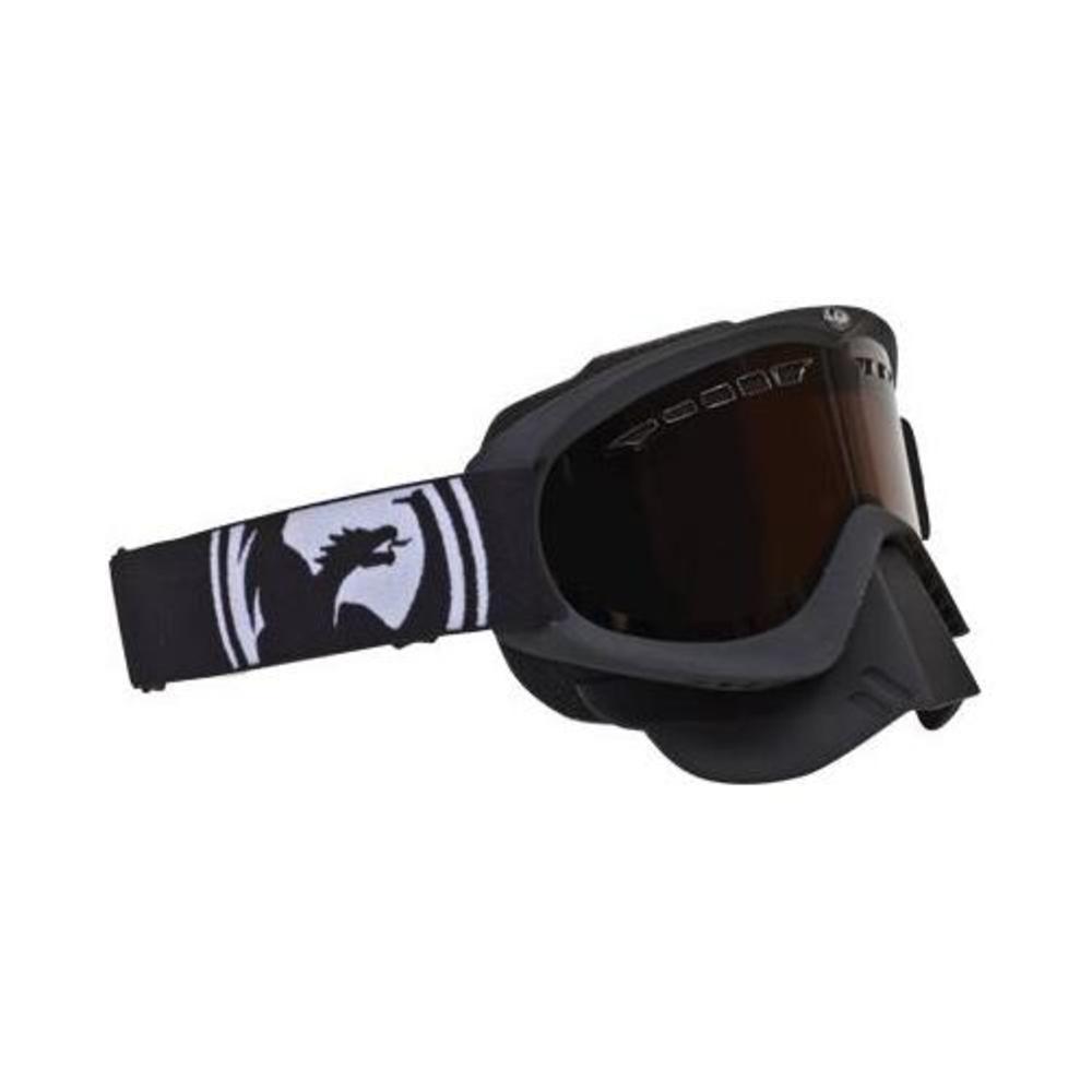 Dragon Alliance MDX Snow Goggles by Dragon Alliance
